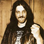 Scott Asheton Obituary