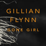 Review: Gone Girl