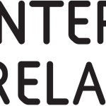 Enterprise Ireland Damned By Whistle Blower