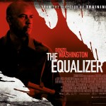 The Equalizer: Review