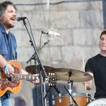 Wilco's Jeff Tweedy gets personal