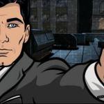Archer: Season Six Premier Review.