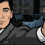 Archer: Season Six Premier Review.