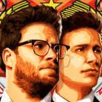 The Interview: Was it worth the hype?