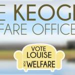 SU Election Interviews: Louise Keogh, Welfare Candidate