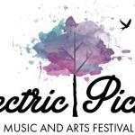 Festival Focus: Electric Picnic