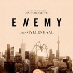 ENEMY: A DVD Review.