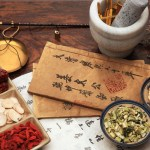 Alternative Medicine: A Focus on Acupuncture