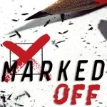 Murder in Suburbia: A review of Don Cameron's Marked Off