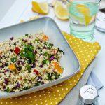 Dublins Healthiest Eats