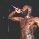 Death Grips- Jenny Death Review