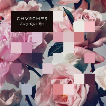 Music CHVRCHES