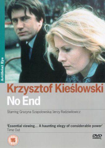 Image - No End