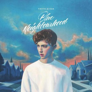 troye-sivan-blue-neighbourhood-cover-413x413