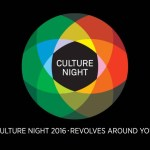 Event Guide: What Not to Miss this Culture Night