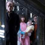 In Review: A Series of Unfortunate Events