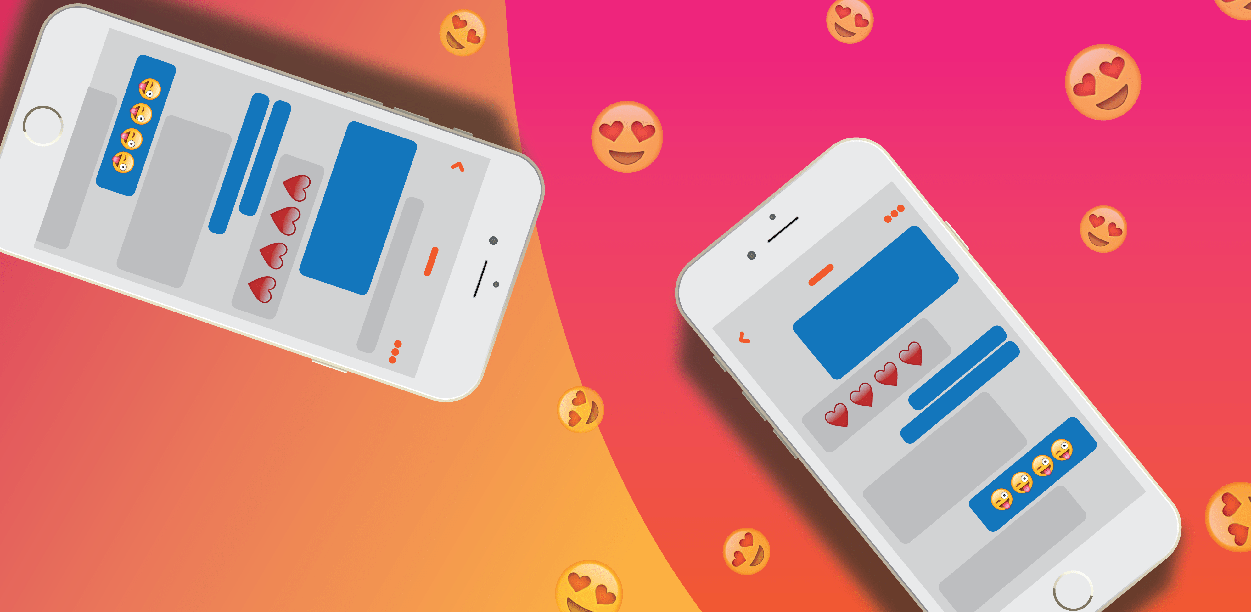 Free dating apps like tinder for college