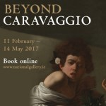 In Review: Dublin Caravaggio Exhibition