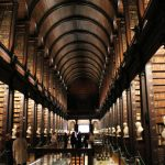 Irish Universities Have Seen a 22% Cut in Library Staff Since Recession