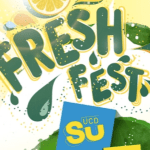 Fresh Fest 2017: A Handy Guide to the Best Societies