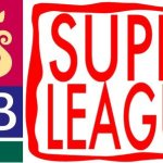 AIB Superleague – October Round-Up
