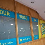 UCDSU Elections Live Blog: First Count Results