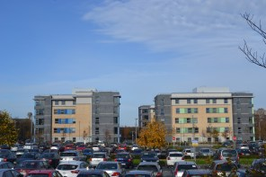 Governing Authority Approves €145 Million for Residence Masterplan