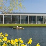 UCD Pushes Ahead With Planned Private Club