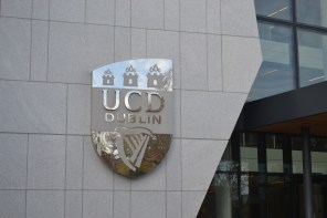 UCD Earns Over €70,000 from Department of the Taoiseach