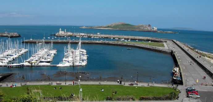 f-20-a-view-ovelooking-howth-harbour-and-irelands-eye-island-at-county-dublin.jpg