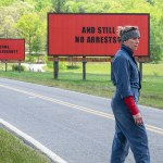 Three Billboards Outside Ebbing, Missouri – Awards Season Darling or Controversial Mess?
