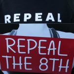 Why Voting to Repeal Would Not Be Democratic