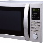 Microwave Control Debate Needed As Fifth Student Is Vaporised