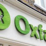 The Oxfam Scandal: An Insight Into the Abusive Undercurrents of Modern Society