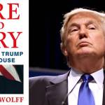 In Review: Fire & Fury