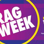 S Club Party to Headline UCD RAG Week