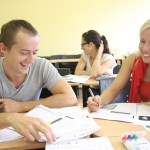Five Secret Tips for being the Ultimate University Tutor