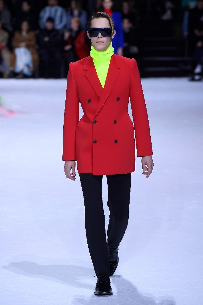 Balenciaga red:neon yellow.jpg