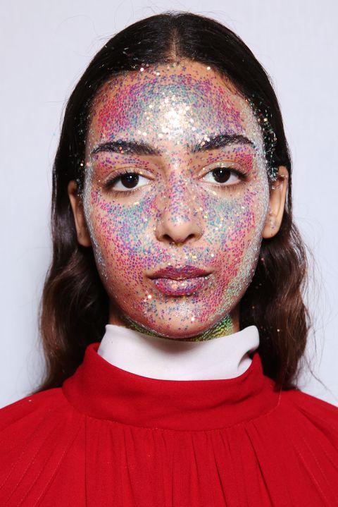 Giambattista Valli glitter.jpg