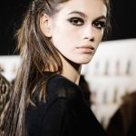 Beauty Trends for Autumn/Winter 2018