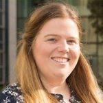 Welfare: Melissa Plunkett