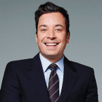 Flavour of the Month: Jimmy Fallon