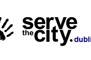 How 'Tour The City' Is Changing Lives One Tour At A Time