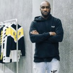 The Life of Virgil Abloh