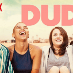 Film in Review: Dude