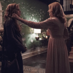 Fandom as a Character Trait: The Hidden Genius of Sharp Objects