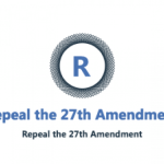 "UCD Students Launch Campaign To Repeal ""Racist"" 27th Amendment"
