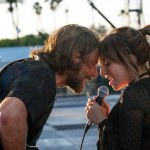 Film in Review: A Star Is Born