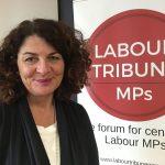 United Kingdom to introduce abortion decriminalisation bill