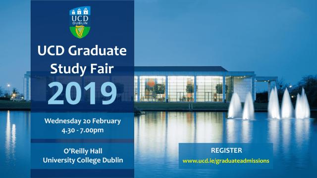 Graduate-Study-Fair-2019-1366x768GR